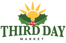 Third Day Market