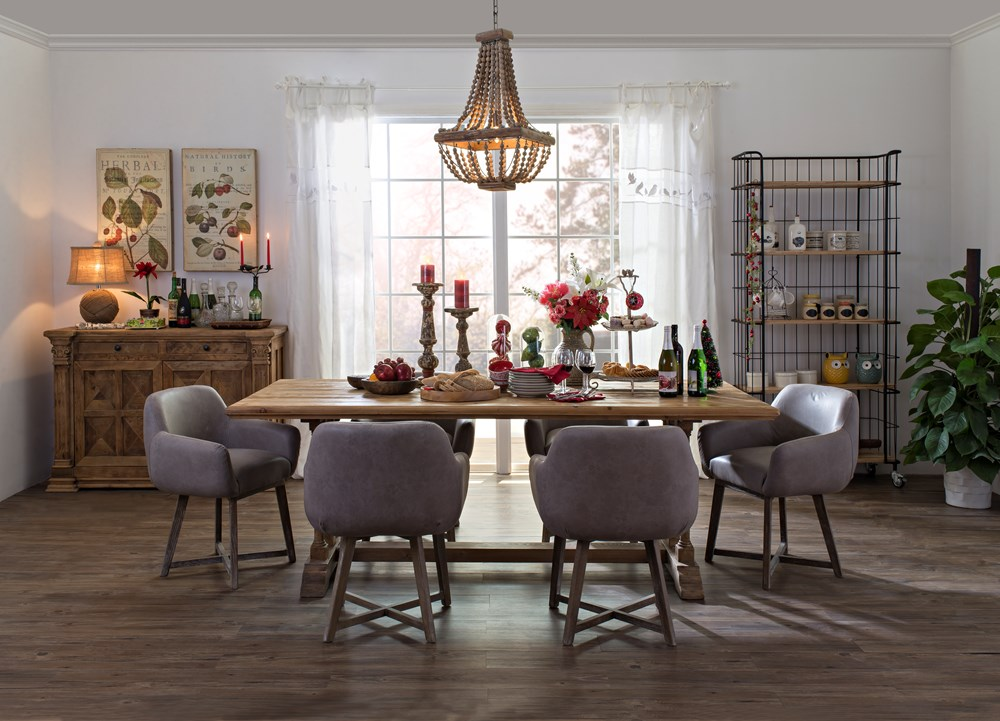 how to pick the right lighting fixture